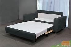 sofa schlafsofa schlafcouch exklusiv modern neu ebay