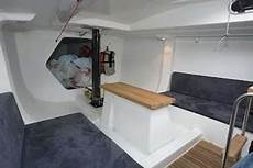 new esse 990r sportsboat the daily sail