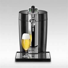 tireuse a biere la meilleure tireuse 224 bi 232 re pression r 233 frig 233 r 233 e du march 233
