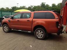 ford ranger hardtops tonneau covers accessories