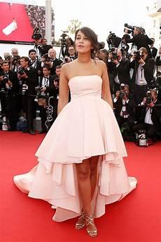 Festival De Cannes 2015 Retour Sur Les Looks Du Carpet