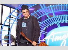 american idol contestants for 2020