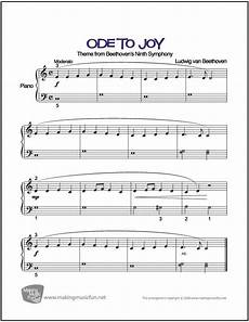 piano pieces for beginners voice lessons easy piano sheet music easy sheet music