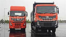 volvo commercial vehicles volvo eicher commercial vehicle posted 6 7 decline in