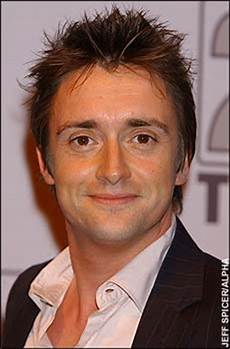 Richard Hammond S Top Gear Crash Probably Caused By A Nail
