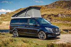 Mercedes Marco Polo 2015 Review Honest