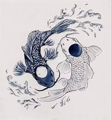 Dessin Poisson Japonais R 233 Sultat De Recherche D Images Pour Quot Dessins Poissons