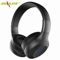 Zealot Bluetooth Earphone Mini Wireless Headphone by Aliexpress Buy Zealot B20 Headphones Earphone