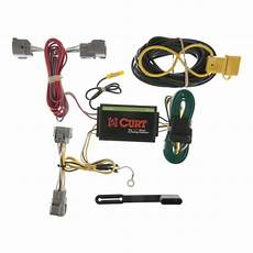 1998 jeep grand trailer wiring harness 1994 1998 jeep grand curt t connector wiring harness curt 55349