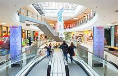 Rhein Center 3 Land Shopping Programm Aktionen