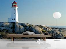 17 best images about peggy s cove pinterest fishing villages cove and sheds