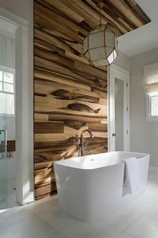 laminat badezimmer wandverkleidung laminat holz badezimmer idee tipps