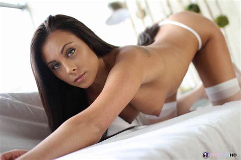 Gianna Nicole