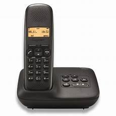 telephone fixe avec repondeur achat vente t 233 l 233 phone fixe sans fil avec r 233 pondeur