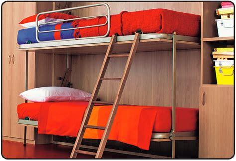 Ikea Divano Letto A Castello : Letti A Scomparsa Prezzi Ikea