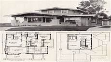 airplane bungalow house plans airplane bungalow house plans historic bungalow house plan