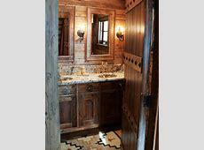 Bathroom Pictures: 99 Stylish Design Ideas You'll Love   HGTV