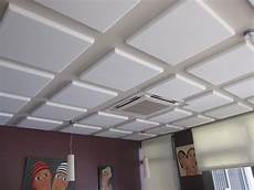 Ceiling Tiles Drop Ceilings by Alluring Drop Ceiling Tile Panels Idea In White Color With