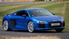 Audi R8 Voiture De Route Wikip 233 Dia