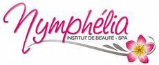 institut de beauté valence institut nymph 233 lia institut de beaut 233 224 marcel l 232 s