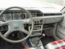 1000  Images About Subaru Interiors On Pinterest