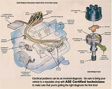 how does a cars engine work 2011 ford f350 interior lighting auto repair colorado ignition system repair at fisher auto in boulder