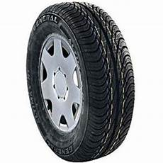 pneu 175 70 r14 pneu aro 14 general tire altimax rt 175 70 r14 by