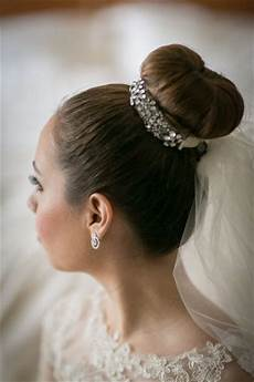 Chicago Wedding Hairstyles