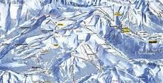 plan des pistes portes du soleil ch 233 ry la station de ski et ses webcams