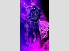 Raven fortnite   Game wallpaper iphone, Gaming wallpapers