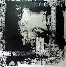 20 Gambar Abstrak Hitam Putih Beserta Maknanya Richa Gambar