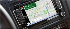 maps carplay maps for carplay is finally here ubergizmo