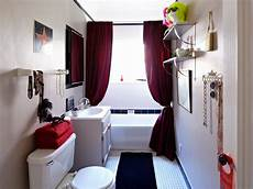 Bathroom Ideas Girly by Inspired S Bathroom Diy