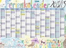 ferien in bayern 2018 der ferienkalender 2018 19 ist da