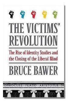 Victims Revolution publications