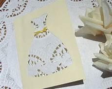 sugar and shimmer party bridal shower inspiration