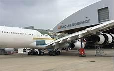amac aerospace euroairport 27 august 2019 amac aerospace