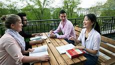 additional information for international students new students cardiff university