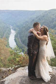Adventures On The Gorge Destination Wedding West Virginia Wedding Photographer Derek Hton Roads Virginia Wedding Photographer