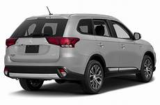 2018 mitsubishi outlander 2018 mitsubishi outlander price photos reviews features
