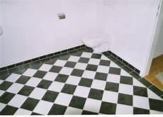 fliesen mosaikdesign stefan witte