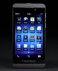 blackberry z10 price in bangladesh full phone specifications features themobiletips all