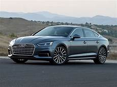 2018 Audi A5 Sportback For Sale In Kansas City Mo Cargurus