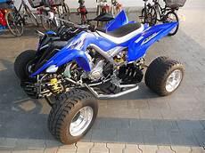 Yamaha Raptor 700r - yamaha raptor 700r