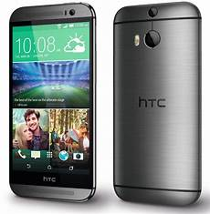 htc one m8 eye specs review release date phonesdata