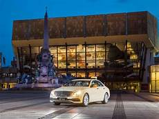 leistungen top taxi international gmbh u co kg