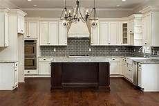 kitchen furniture atlanta shaker antique white cabinets elementz atlanta kitchen