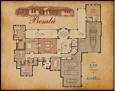 hacienda style house plans hacienda style homes plans for more information on this