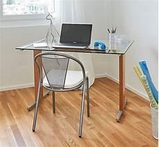 schreibtisch mit glasplatte schreibtisch mit glasplatte und stuhl kaufen auf ricardo