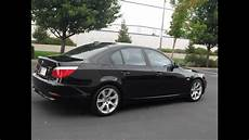 how to learn all about cars 2008 bmw x6 parking system 2008 bmw 535i black on black by north star auto sale youtube